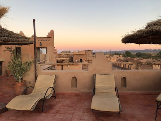Dar Kamar Updated 2020 Prices Hotel Reviews Ouarzazate