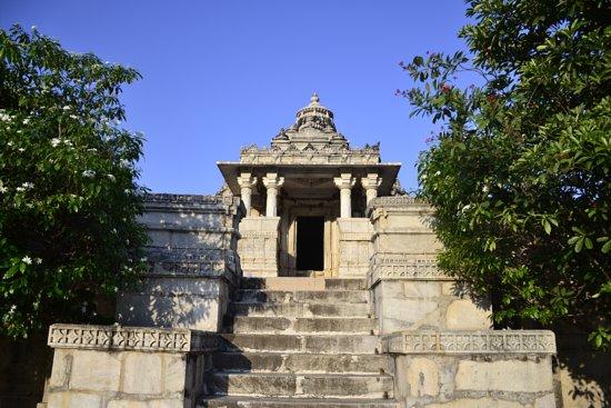 Sun Temple Lohargal