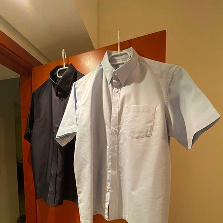 High Quality Tailoring in Bangkok