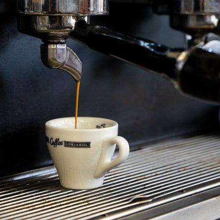single origins coffee