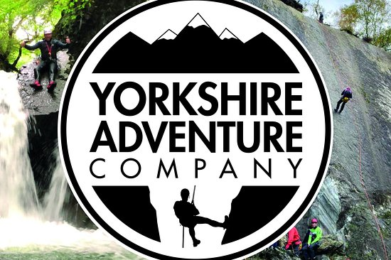 Yorkshire Adventure Company