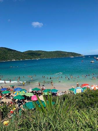Praia OK!