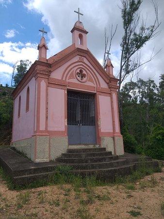Capela do Mirante