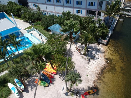 Riviera Beach, FL: Rent a kayak or SUP for a full or half-day adventure.