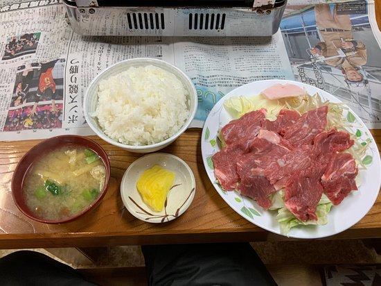 Фотография Hirata-mura