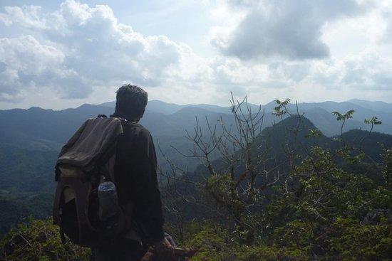 Luang Namtha Foto