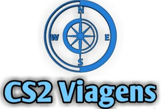 CS2 Viagens Travel