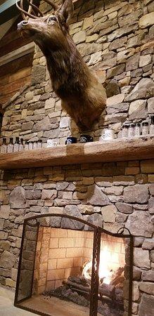 Puckett's Grocery & Restaurant Pigeon Forge