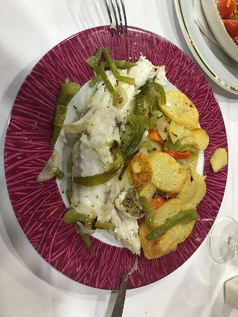 imagen Parrilla Restaurante Viena en Alpedrete