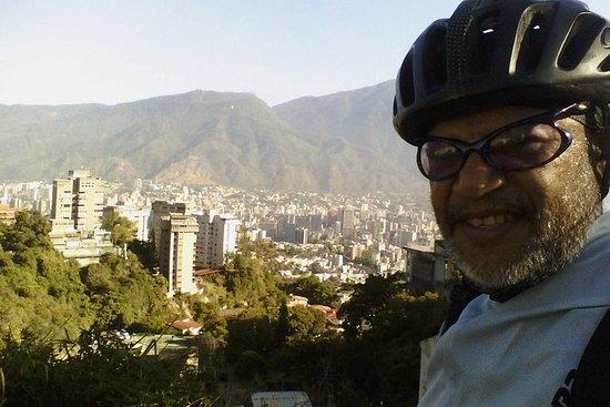 Caracas Transfer Services