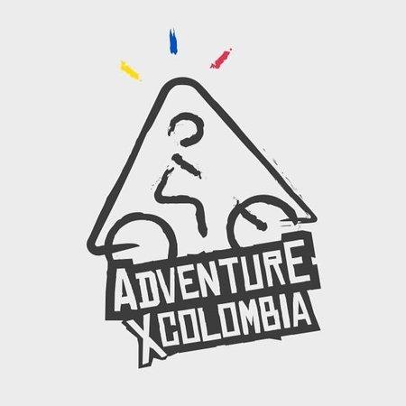 Adventure X Colombia