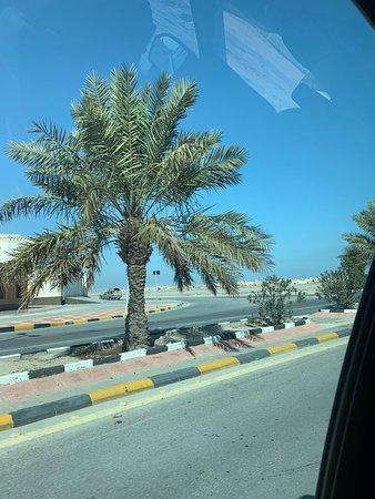 Al Khafji, Saudi Arabia: الخفجي