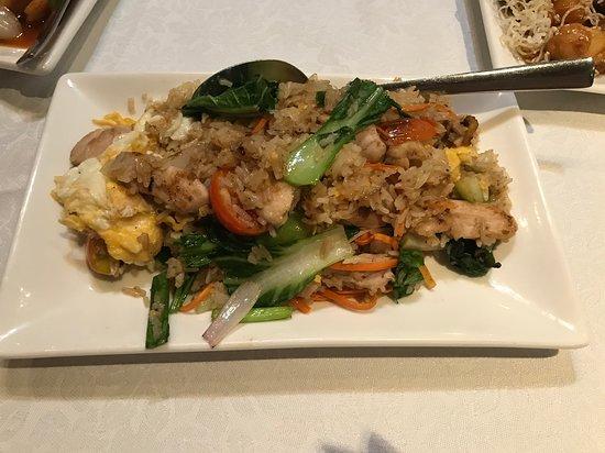 Exotic Thai Restaurant Ojai Photos Restaurant Reviews Order Online Food Delivery Tripadvisor