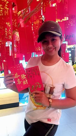 Lunar New Year coming to Asiana Food Town
