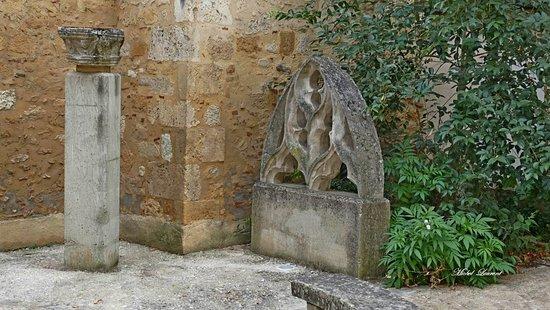 Bergerac Dordogne Périgord pourpre