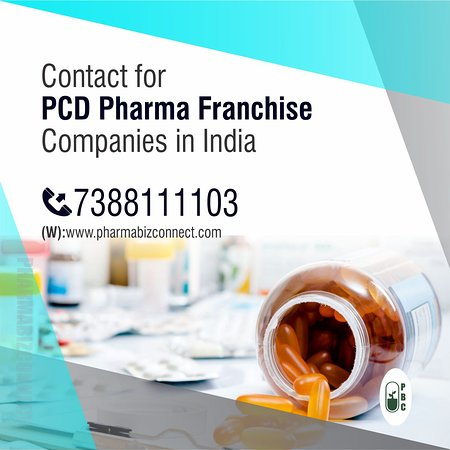 Panchkula District, India: Looking for best PCD pharma companies in India? Then PharmaBizConnect is the best Pharma Company offering monopoly based pharma franchise and PCD Pharma business in India. Click Now : https://www.pharmabizconnect.com/search/pcd-pharma