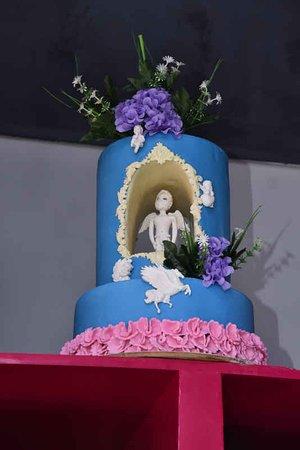 P a s t r y   Q u e e n  The Exclusive Cake Shop 9500979693 Anna Nagar Madurai