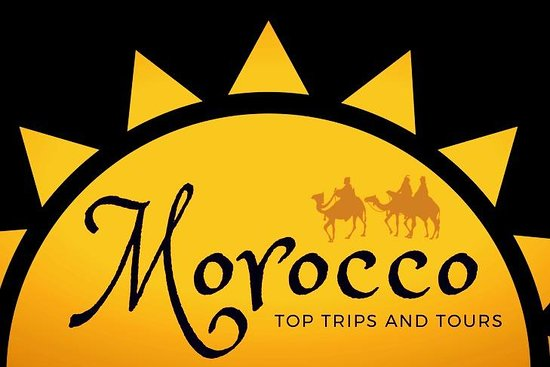 ‪trip to morocco‬