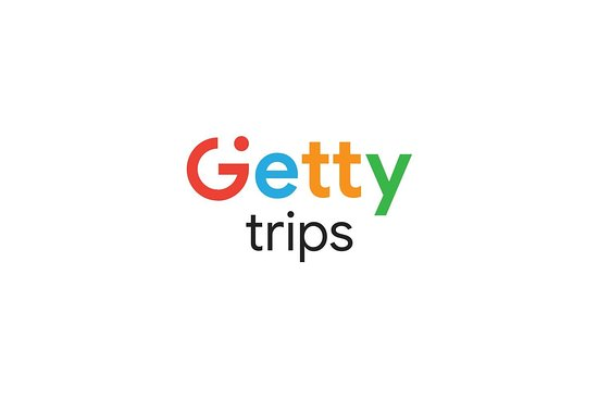 Getty Guides