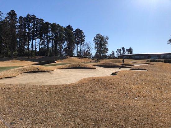 Asakura Golf Club