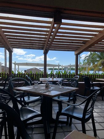 Whala Bocachica 99 1 5 2 Updated 2020 Prices
