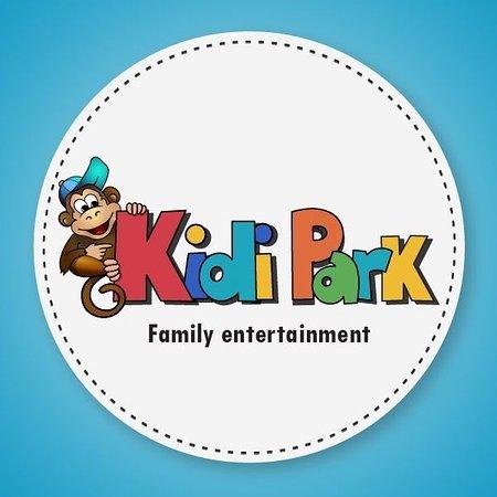 Kidi Park