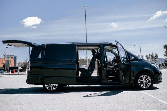 Foto de Транспортная компания.Пассажирские перевозки.
