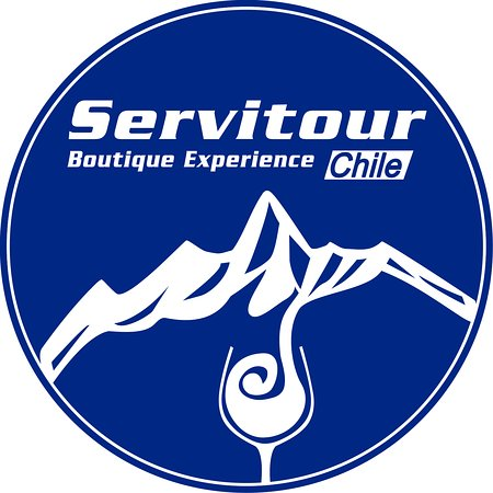 Servitour Chile Boutique Experience
