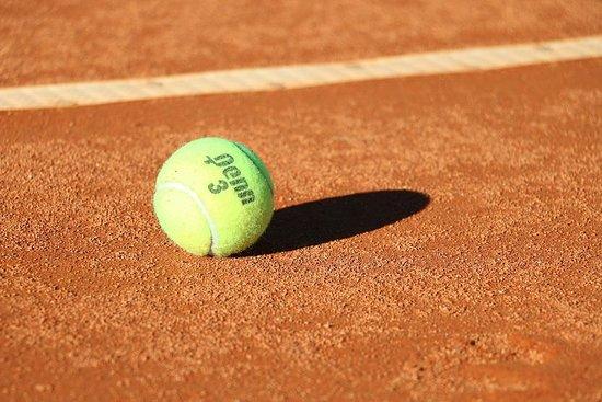 Experiências de tênis Nosara