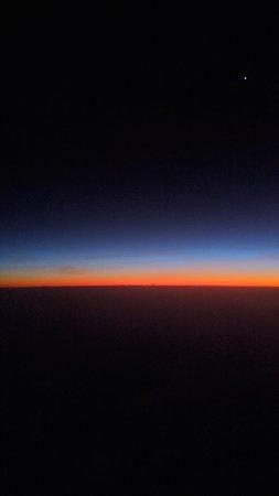 Malindo Air: Flight OD291