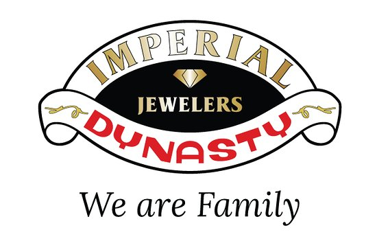 Imperial Dynasty Jewelers
