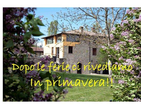 Pozzol Groppo, Italië: Chiuso per ferie invernali