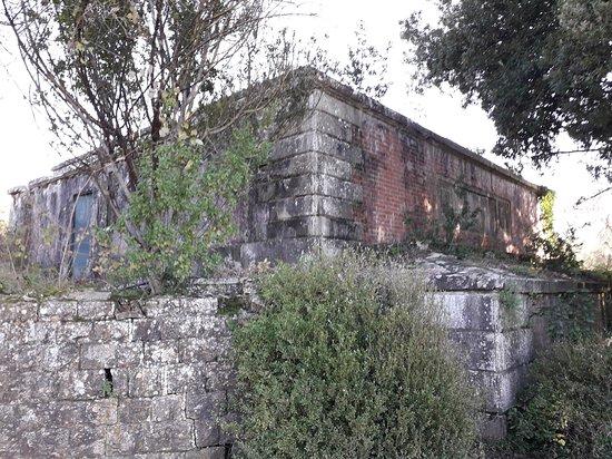 Parco di Mondeggi