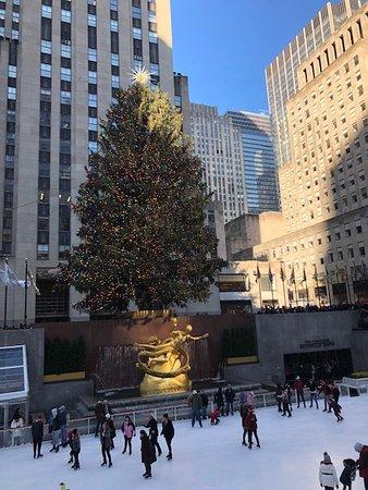 紐約市照片