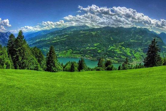 BEZOEK SERVIË: Zlatibor Mountain ...