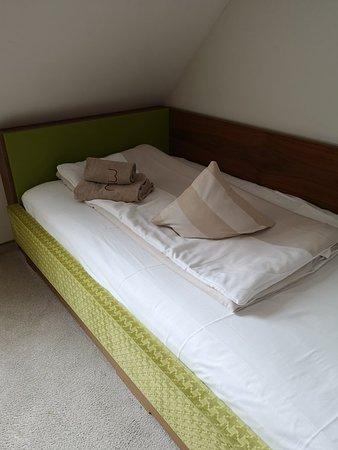 Hotel Bornmuehle照片