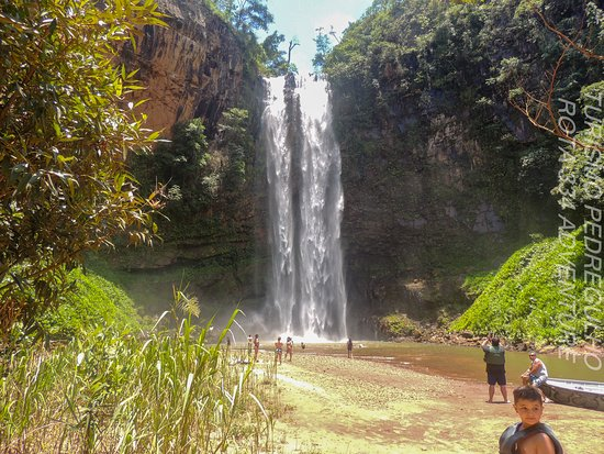 Pedregulho São Paulo fonte: media-cdn.tripadvisor.com