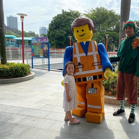 Legoland Malaysia (Johor Bahru) - 2020 All You Need to ...