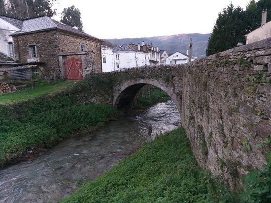 Ponte do Pasatempo