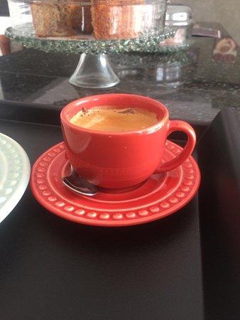 Nossos cafés gourmet. Venham saborear o melhor café da região de atalaia