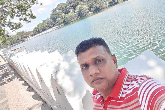 Kurunegala照片