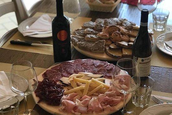 dégustation de vins de qualité de...
