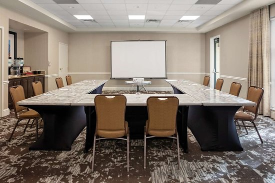 Brookhaven, GA: Meeting Room