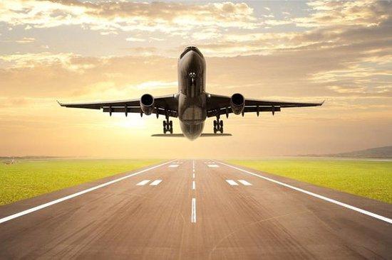 Фотография Vienna Airport Transfer