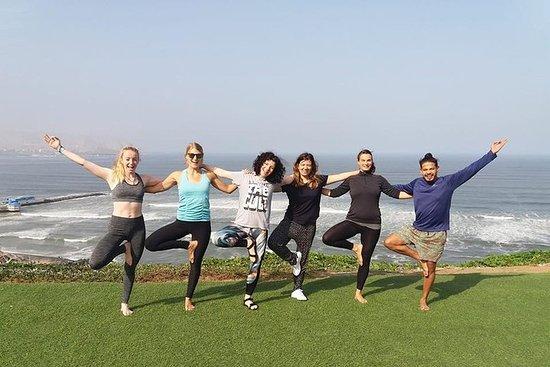 YogaPark