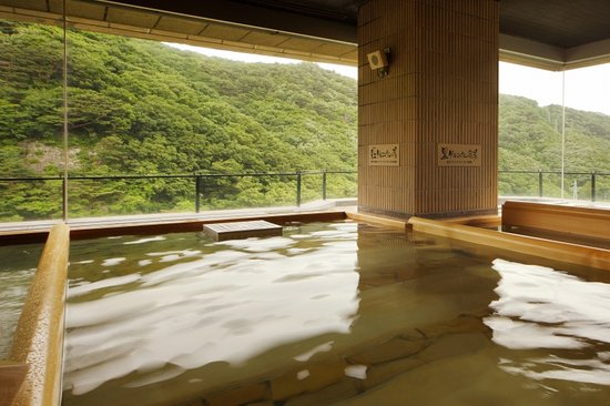 華之湯飯店 的照片 - 郡山市照片 - Tripadvisor