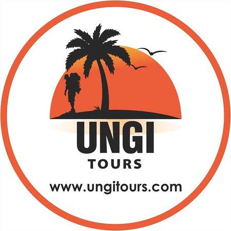 Ungi Tours