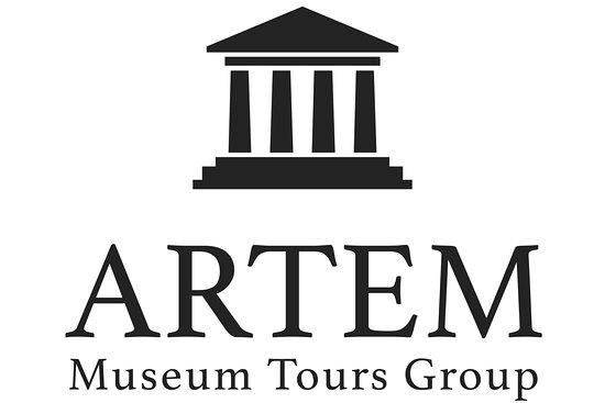 ARTEM MUSEUM TOURS GROUP LTD.
