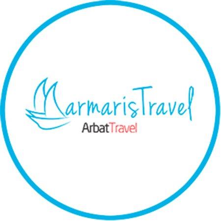 Экскурсии в Мармарисе - Логотип нашей компании