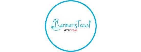Arbat Travel Turizm